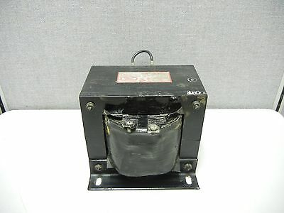 Dongan 50-2000-053 Used Industrial Control Transformer 502000053