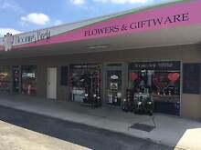 Giftware and Florist Shop Trafalgar Baw Baw Area Preview