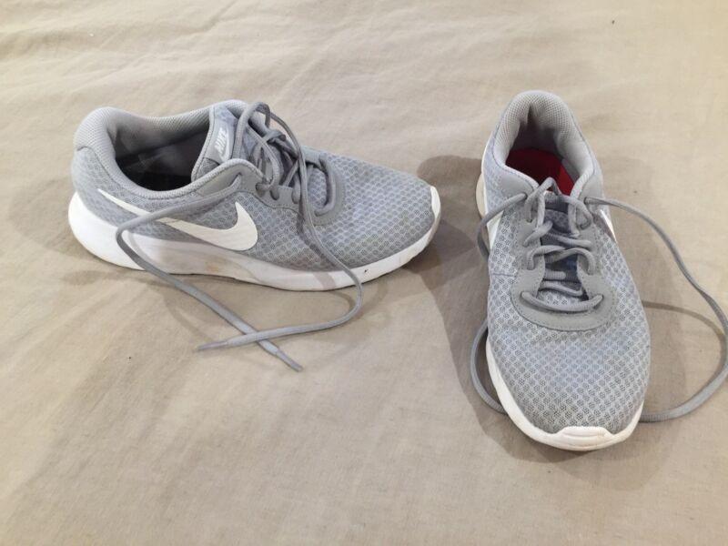 Nike shoes | Men's Shoes | Gumtree Australia Gold Coast South - Palm Beach  | 1175898686