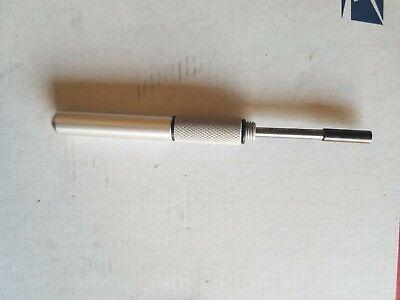 New Jvd Wire Wrap Unwrap Tool 22-24 Awg Hw-uw-224