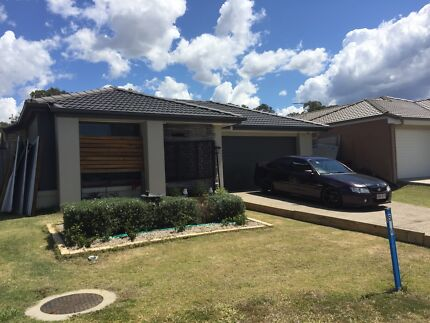 Break Lease, current until September 2016 NRAS PROPERTY Burpengary Caboolture Area Preview