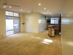 KARIONG - LARGE 3 BDR HOUSE Kariong Gosford Area Preview