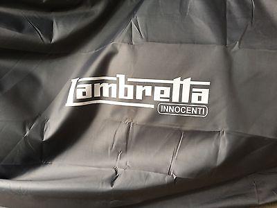 Lambretta Scooter Cover All Series 3 LI SX TV GP, Top Quality