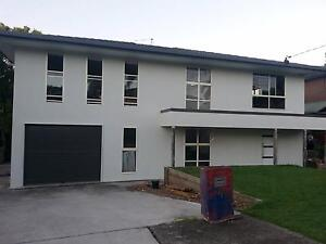 EXPERIENCED QUALITY RENDERERS (Unbeatable prices) Ipswich Ipswich City Preview