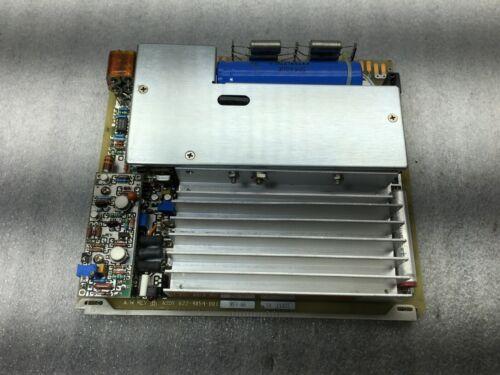 Alcatel Lucent 622-4854-001 48 Volt Input Ce-16b-4 Voltage Regulator Free Ship!!