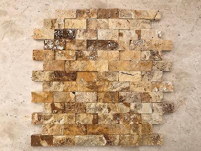 Rivestimento pietra esterni usato vedi tutte i prezzi