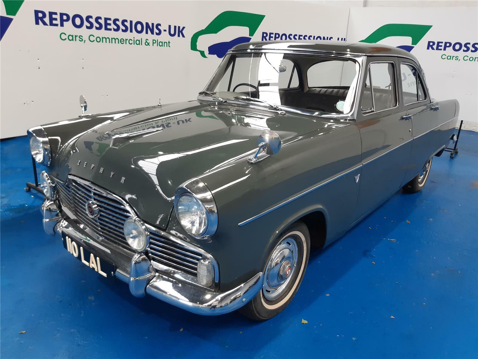 1961-Ford-Zephyr-Mk2-2600