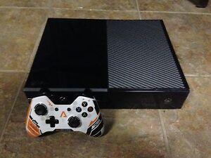 Xbox One 500Go