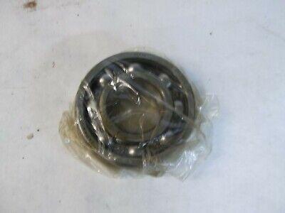 Kohler Ball Bearing 235376-S -