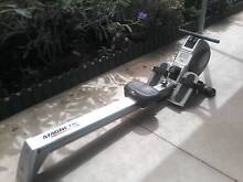 Exercise rowing machine Moama Murray Area Preview