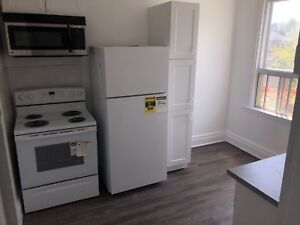 4bedroom apartment for rent in Hamilton