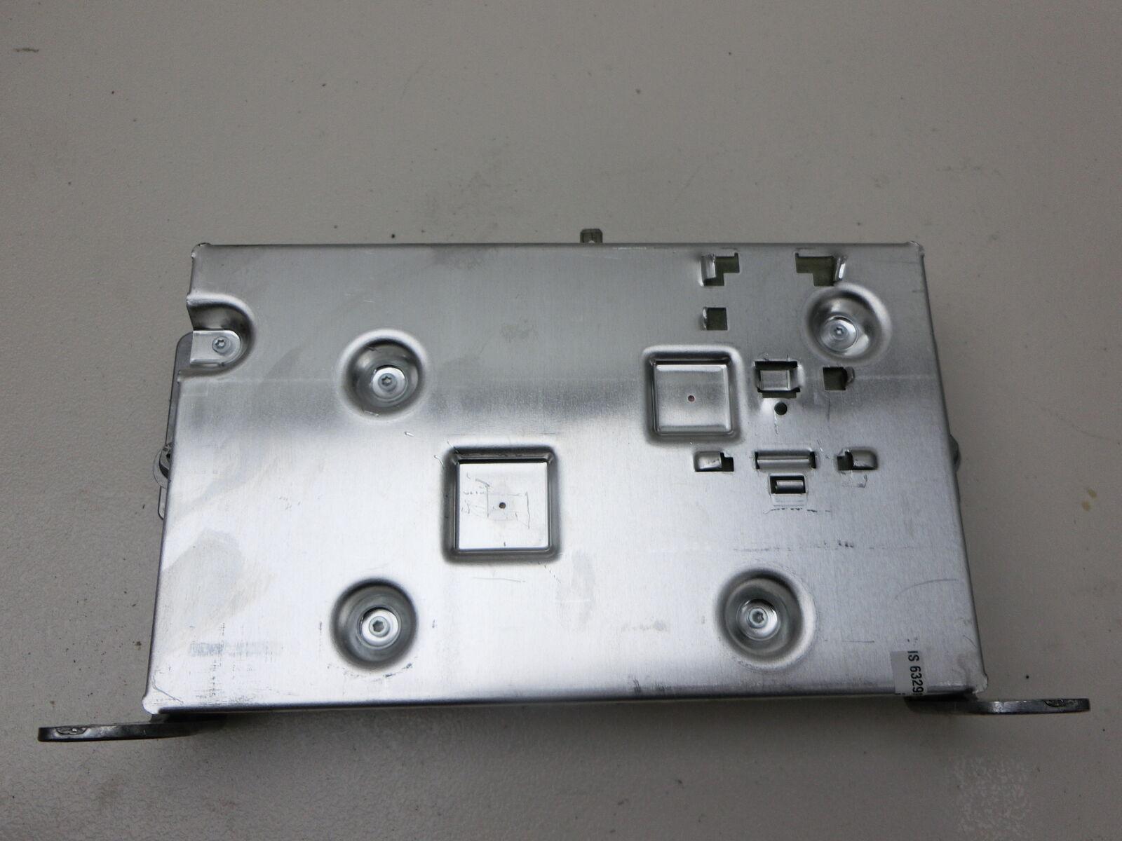 maleta 1x original STABILUS 0624kv amortiguador //espacio de carga