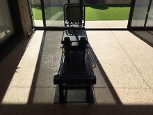 Pilates Aero XP. 610 Machine Iluka Joondalup Area Preview