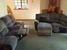 Moving house sale all stuff must go by the 21st june South Fremantle Fremantle Area Preview