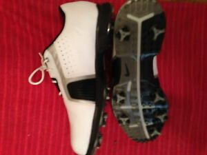 Nike Zoom Golf Shoes West Ryde Ryde Area Preview
