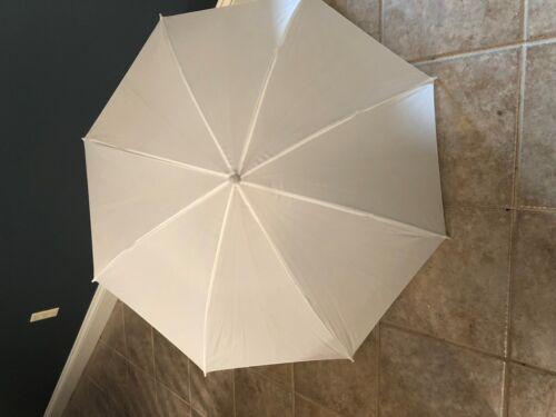 "Cowboystudio  White Photo Light Studio Umbrella Softbox 32"" Cowboy Studio"
