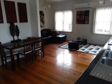 4 RENT [MOONAH- $350/Wk]- 3 Bdrm House, Big Yard, OSP, Near Shops Moonah Glenorchy Area Preview