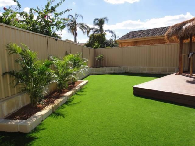 LANDSCAPE INTERNATIONAL Landscaping Gardening Gumtree Australia Per