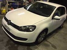 CHEAP AUTO 10 GOLF WITH 2 YRS WARRANTY Thornleigh Hornsby Area Preview