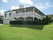 Modern Share House Close to Griffith Uni/Gold Coast Hospital Molendinar Gold Coast City Preview
