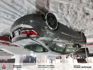 2013 Honda Civic LX SIÈ CHANF+ HIVER*photos à venir*90 jrs SANS