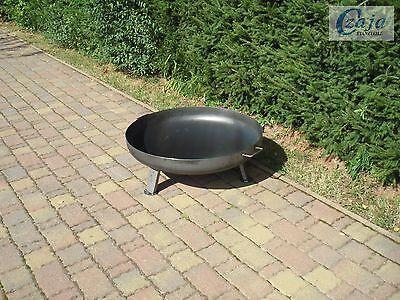 Feuerschale 120 cm Kiel