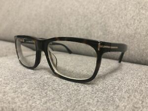 e595a147dc5 TOM FORD glasses or sunglasses frames