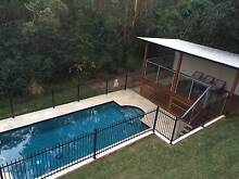Room for rent in two story house with pool! Bardon Brisbane North West Preview