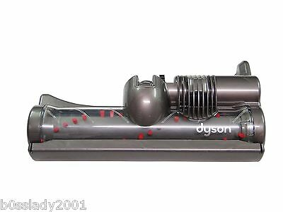 dc25 all floors vacuum vaccum cleaner front