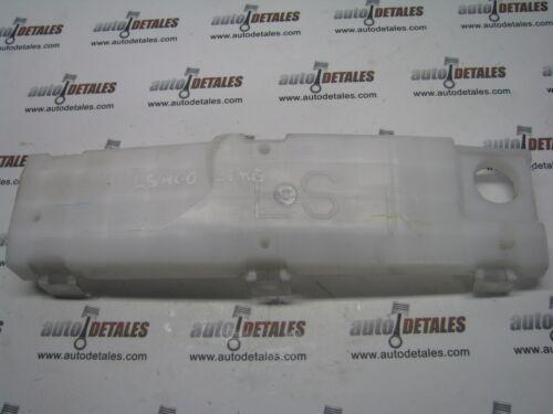 Lexus LS460  BUMPER REINFORCEMENT ARM REAR RIGHT 5218750030 2007