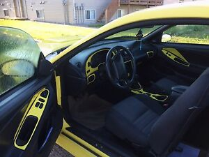 2001 Ford Mustang GT REDUCED ONLY FOR 3 DAYS $5000.00