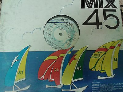 Reggae Vinyl Single Sanford And Sons - Dub Style Volume 18