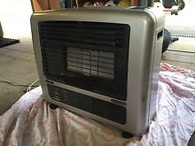 Gas heater Bonogin Gold Coast South Preview