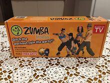 Zumba Kit Scoresby Knox Area Preview