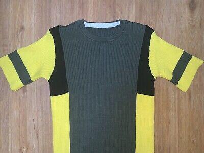 Marni Girls Sweater Knit Dress! EUC! 14 Years