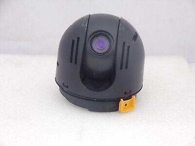 Bosch Vg4-mcam-21 Ptz 18x Color Ntsc G4 Cam Module F01u009271
