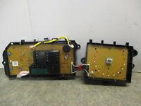 Samsung DC92-00618A 80Hz 120V Main PCB Assembly