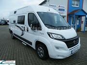 Chausson Twist V594 MAX Start Special Edition* Mj.2018