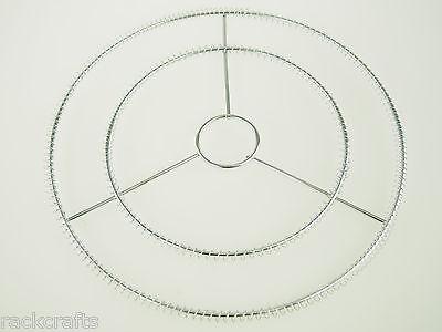 Metal Chandelier Plate Table Centerpiece Vase Brace Hanging Ornaments Wedding](Table Chandelier Centerpieces)