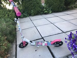 Scooter in very good condition