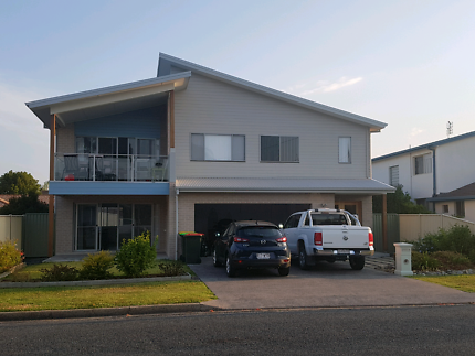 Double room for rent in Sawtell