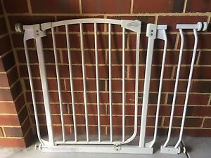 Baby gate Tapping Wanneroo Area Preview