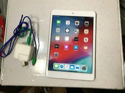Apple iPad mini 2 16GB, Wi-Fi, 7.9in - Silver ME279LL/A Lift Screen