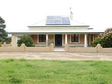 PRICE REDUCED! VENDOR IS GENUINELY SELLING, ALL OFFERS PRESENTED Yorke Peninsula Preview