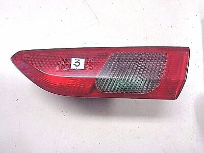 Feu Arrière Droit Intérieur Alfa Romeo 156(932) Limo /Sportwagon Année 97-03