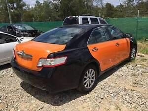 ex taxi in brisbane region qld cars vehicles gumtree australia free local classifieds. Black Bedroom Furniture Sets. Home Design Ideas