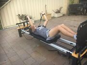 Pilates Reformer Innaloo Stirling Area Preview