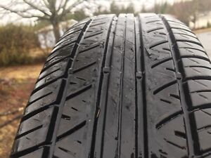 """for sale 15"""" tires"""