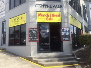 Cafe Takeaway Shop For Urgent Sale Mona Vale Pittwater Area Preview
