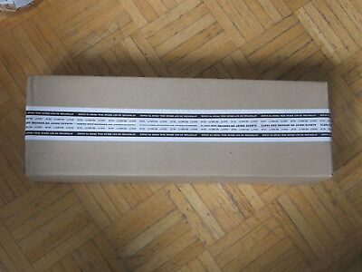 flatbed scanner lexmark for sale  Canada